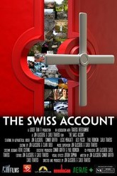 The Swiss Account Trailer