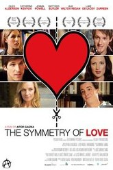 The Symmetry of Love Trailer