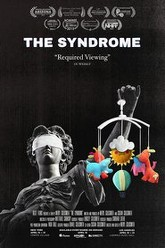 The Syndrome Trailer