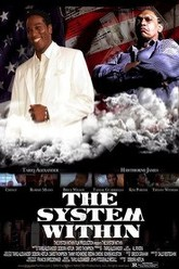 The System Within Trailer