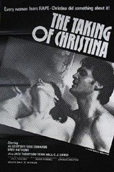 The Taking of Christina Trailer