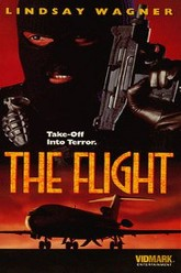 The Taking of Flight 847: The Uli Derickson Story Trailer