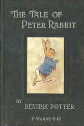 The Tale of Peter Rabbit Trailer