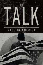 The Talk: Race in America Trailer