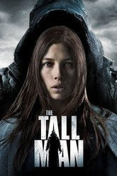 The Tall Man Trailer