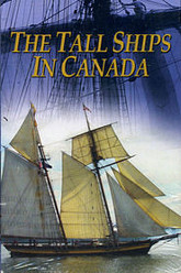 The Tall Ships in Canada Trailer