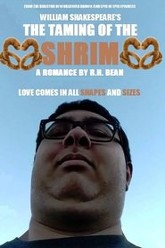 The Taming of the Shrim Trailer