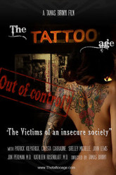 The Tattoo Age - The Awareness Trailer