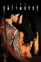 The Tattooist Trailer