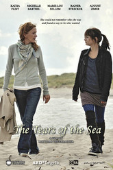 The Tears of the Sea Trailer