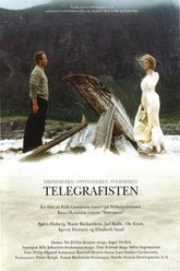 The Telegraphist Trailer