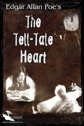 The Tell-Tale Heart Trailer