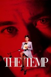 The Temp Trailer