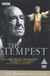The Tempest Trailer