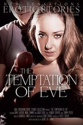 The Temptation Of Eve Trailer