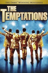 The Temptations Trailer