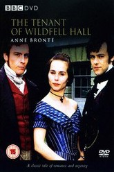 The Tenant of Wildfell Hall Trailer