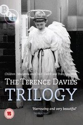 The Terence Davies Trilogy Trailer