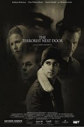 The Terrorist Next Door Trailer