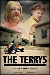 The Terrys Trailer