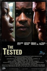 The Tested Trailer