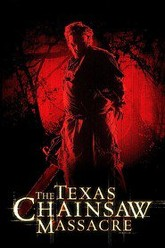 The Texas Chainsaw Massacre Trailer