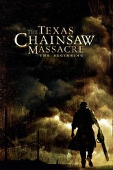 The Texas Chainsaw Massacre: The Beginning Trailer