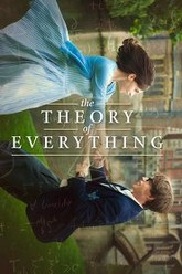 The Theory of Everything Trailer