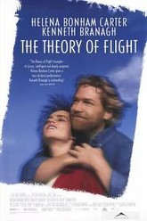 The Theory of Flight Trailer