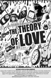 The Theory of Love Trailer