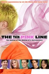 The Thin Pink Line Trailer