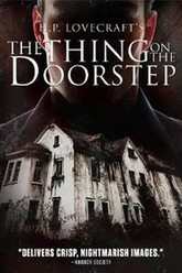 The Thing on the Doorstep Trailer