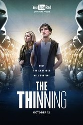 The Thinning Trailer