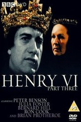 The Third Part of Henry the Sixth Trailer