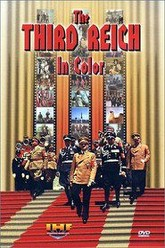 The Third Reich In Color Trailer