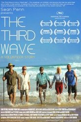 The Third Wave Trailer