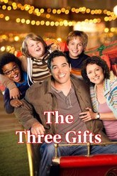 The Three Gifts Trailer