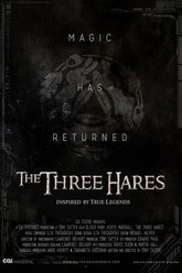 The Three Hares Trailer