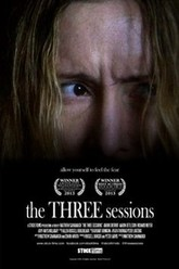 The Three Sessions Trailer