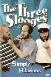 The Three Stooges - Simply Hilarious Trailer
