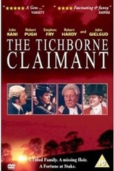 The Tichborne Claimant Trailer