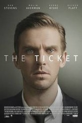 The Ticket Trailer