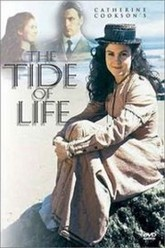 The Tide of Life Trailer
