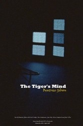 The Tiger's Mind Trailer
