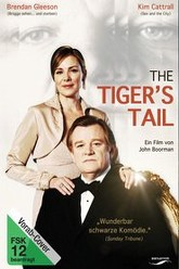 The Tiger's Tail Trailer