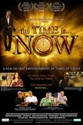 The Time Is... Now Trailer