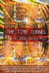 The Time Tunnel Trailer