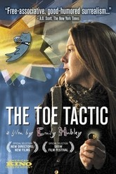 The Toe Tactic Trailer