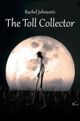 The Toll Collector Trailer