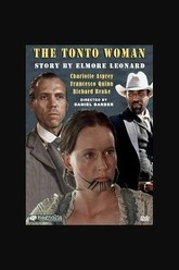 The Tonto Woman Trailer